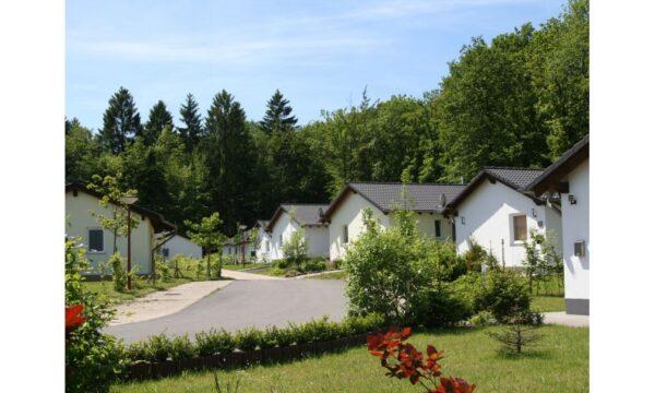 Natuurhuisje in Hinterhausen - gerolstein 38860 - Duitsland - Rijnland-palts - 6 personen