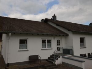 Natuurhuisje in Gerolstein 17666 - Duitsland - Rijnland-palts - 4 personen