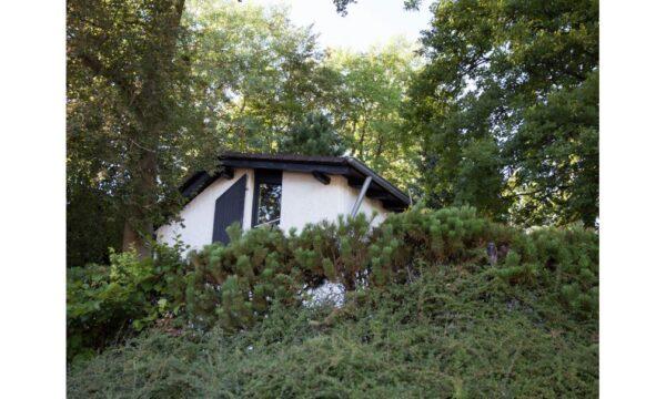 Natuurhuisje in Lissendorf 17806 - Duitsland - Rijnland-palts - 4 personen