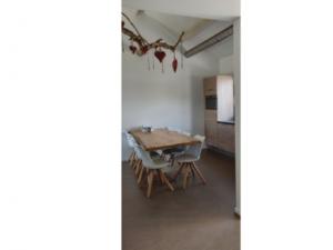 Natuurhuisje in Eede 56477 - Nederland - Zeeland - 4 personen