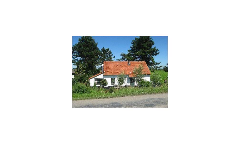 Natuurhuisje in Zuidzande 40961 - Nederland - Zeeland - 4 personen